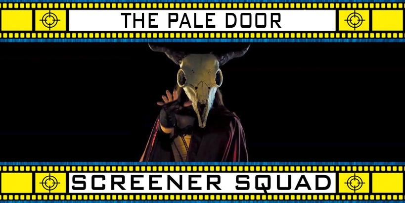 The Pale Door Movie Review