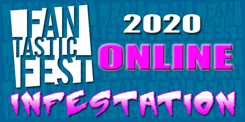 Fantastic Fest 2020
