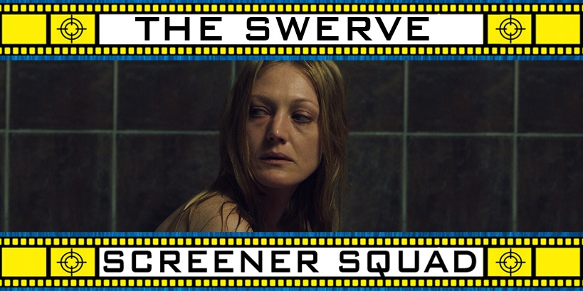 The Swerve Movie Review
