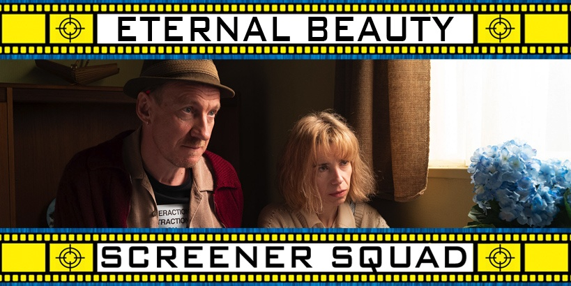 Eternal Beauty Movie Review