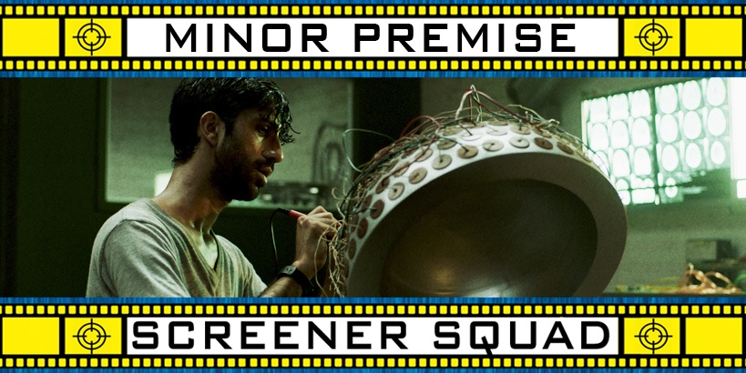 Minor Premise Movie Review