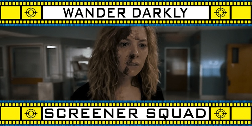 Wander Darkly Movie Review