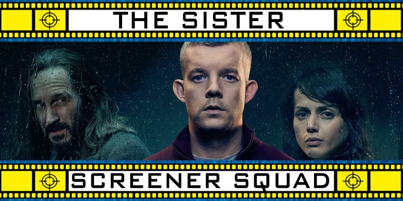 The Sister TV Series Review