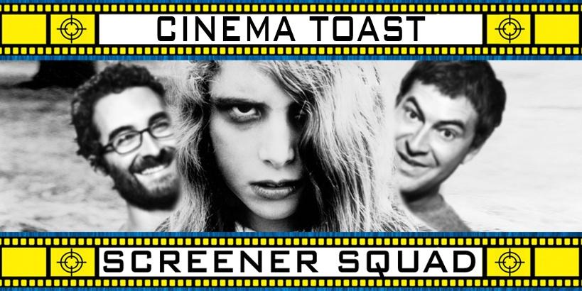 Cinema Toast Series Review