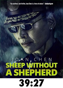 Sheep Without a Shepherd DVD Review