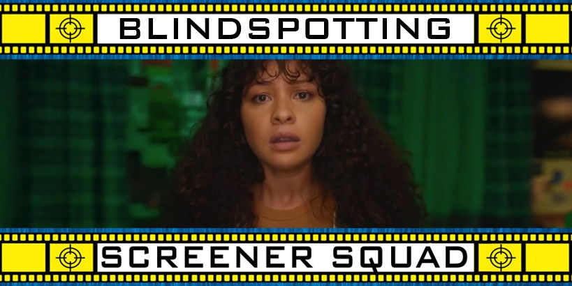 Blindspotting series review