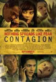 DOD - Contagion