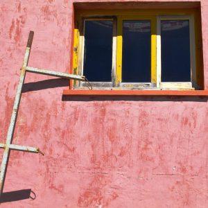 Romeos Ladder