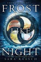 frost-like-night