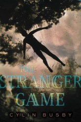 the-stranger-game