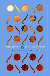 the-rose-and-the-dagger