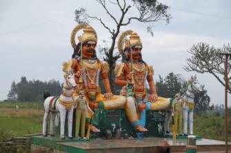 ellai-swamy-muniyappan
