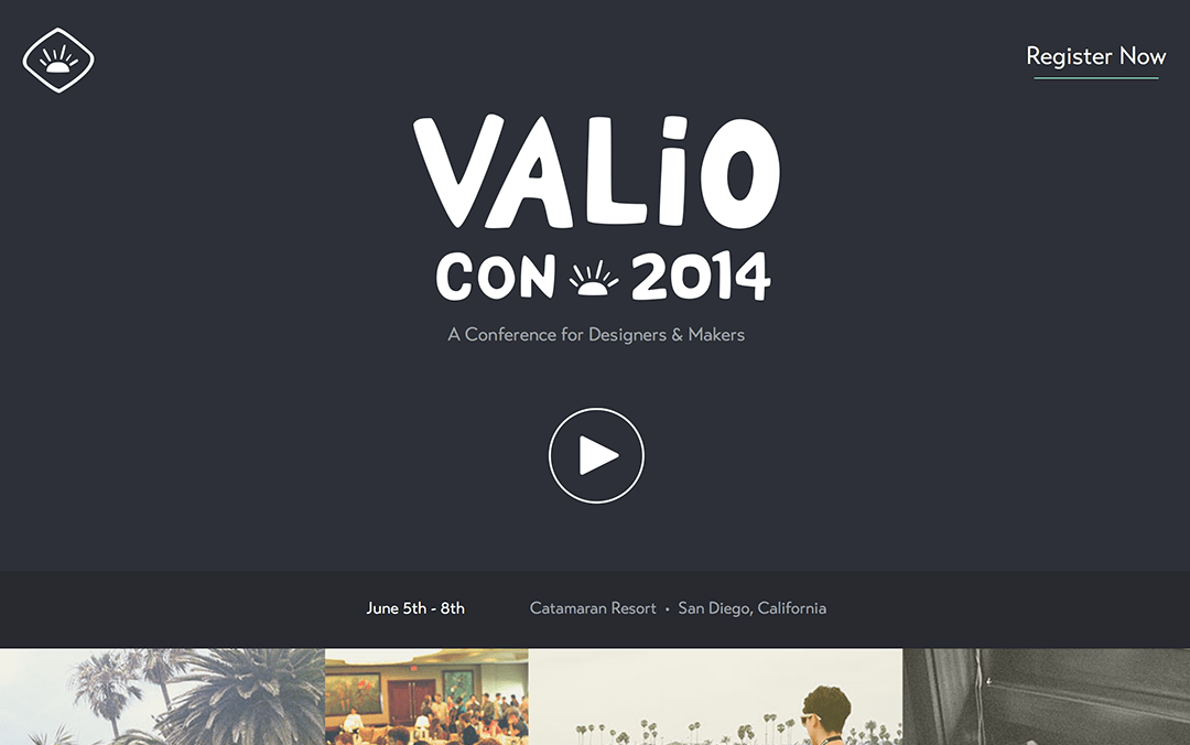 valiocon 2014