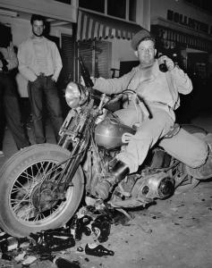 Hollister-Riot-Drunk-Biker.jpg?resize=23