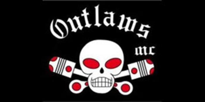 outlaws-mc-logo-350x700