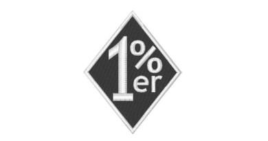 one-percenter-patch-350x700