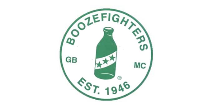 Boozefighters ohio