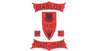 diablos-mc-patch-logo-860x430