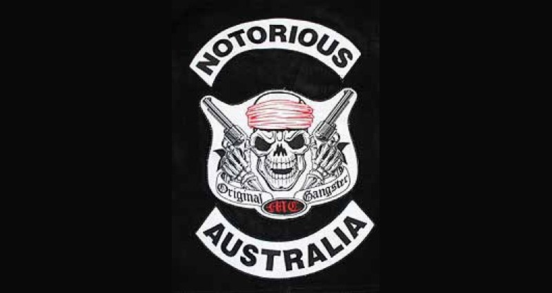 notorious-mc-patch-logo-850x425