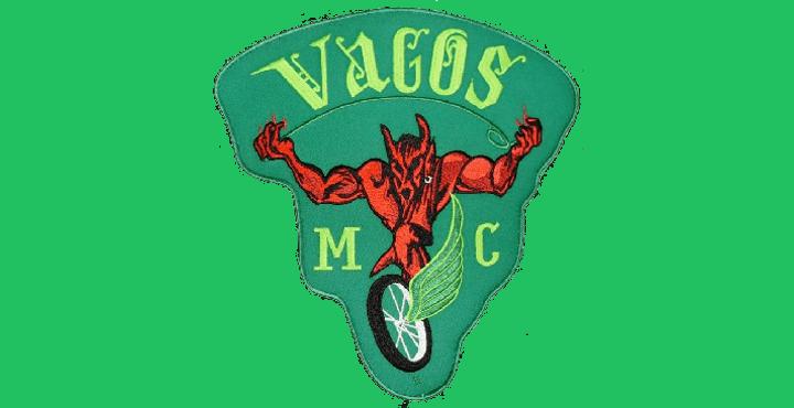 vagosx