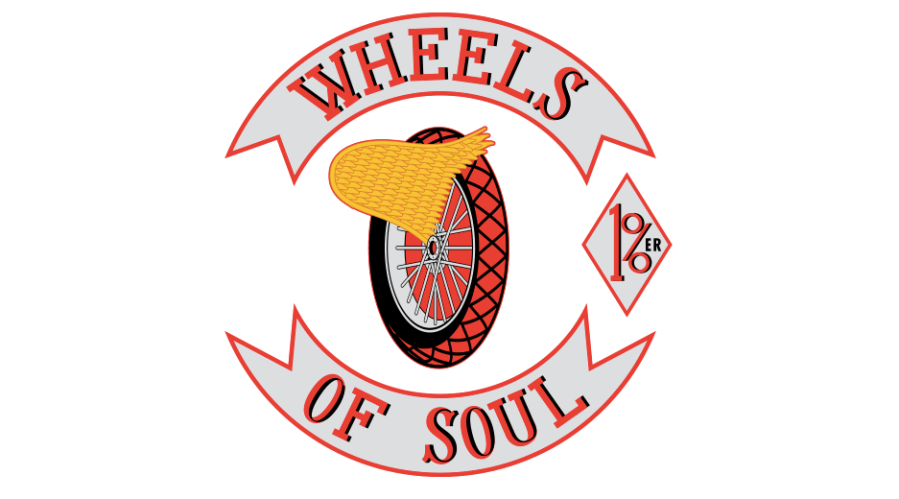 Wheels Of Soul MC (Motorcycle Club) - One Percenter Bikers