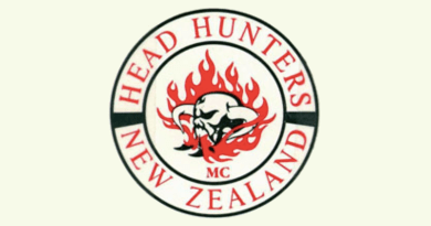 head-hunters-mc-patch-1300x650