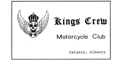 Kings Crew MC Courtesy Card-500x250