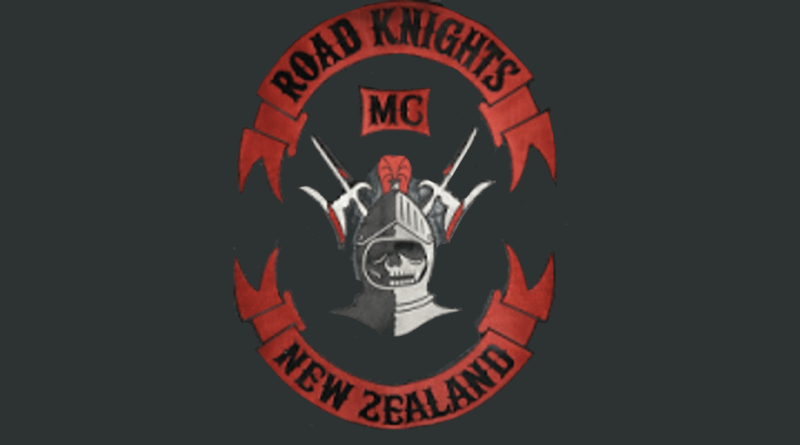 road-knights-mc-patch-logo-new-zealand-1200x600