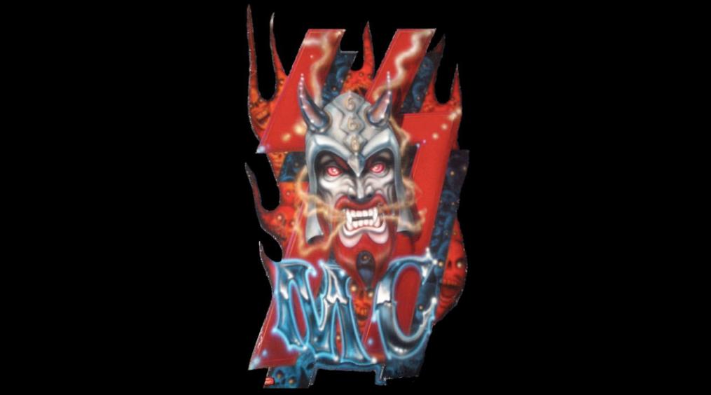 Satans Soldiers MC (Motorcycle Club) - One Percenter Bikers