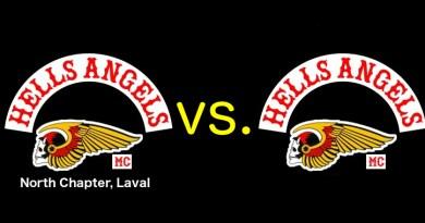 lennoxville-massacre-hells-angels