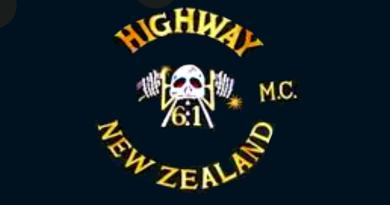 highway-61-mc-patch-logo-800x400