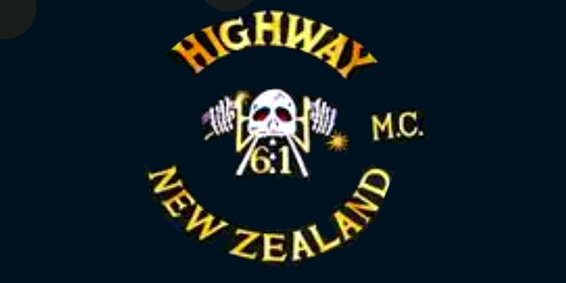 highway-61-mc-patch-logo-800x400