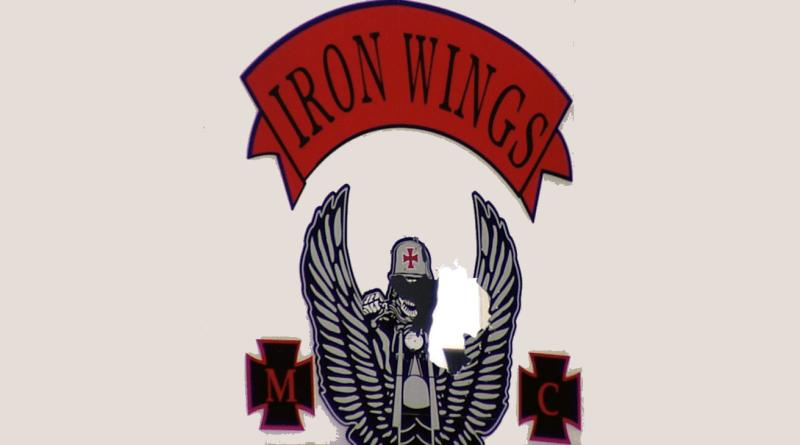 Iron Wings MC Patch Logo-1460x730