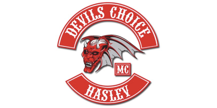 Devils Choice MC patch logo-1140x570