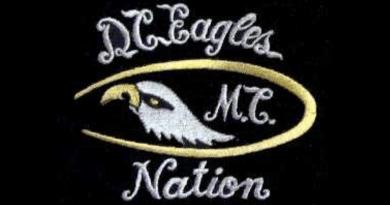 dc-eagles-mc-patch-logo-944x472
