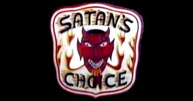 Satan's Choice MC patch logo-840x420