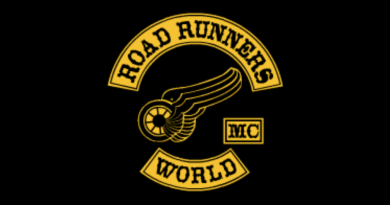 road-runners-mc-patch-logo-1080x540
