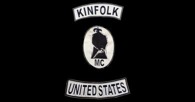 Kinfolk MC patch logo-1000x500