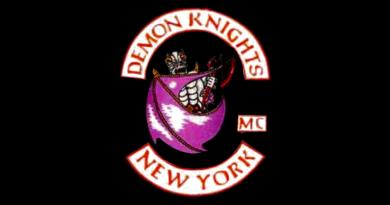Demon Knights MC patch logo-920x460