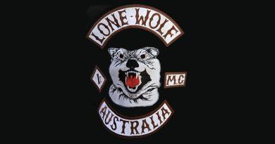 Lone Wolf MC patch logo-1200x600