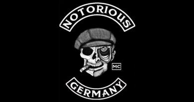 Notorious MC Germany patch logo-1000x500