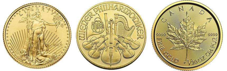 IRA approved gold coins gold ira company