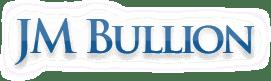 jm-bullion-logo