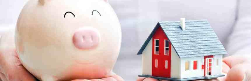 401k ira real estate investing