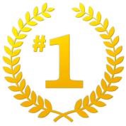 #1 gold ira company