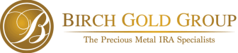 birch gold ira review