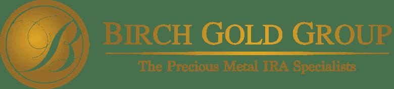 birch gold retina logo