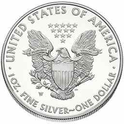 american silver eagle gold ira company reverse
