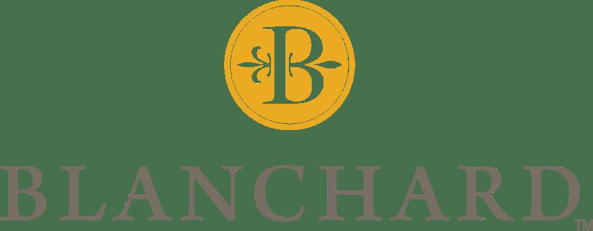 Blanchard Gold review gold ira company logo