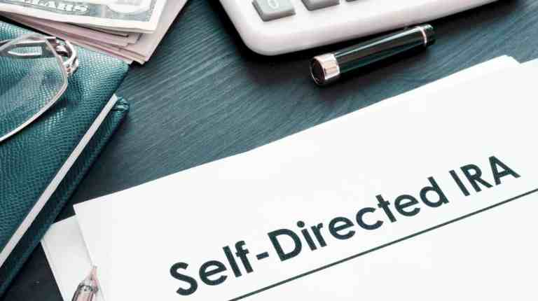 self-directed-ira